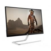 "Monitor AOC 23.8"", I2481FXH, 1920x1080, LCD LED, IPS, 4ms, 178/178o, VGA, HDMI 2x, crna, 36mj"