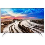 LED TV SMART SAMSUNG UE65MU7002 4K UHD