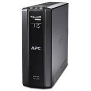APC Power Saving Back BR1200GI
