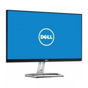 Dell 22 InfinityEdge Monitor S2218M, 210-ALPJ 210-ALPJ
