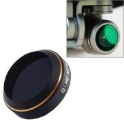 PGYTECH G-HD-ND16 Lins Filter DJI Mavic Pro