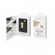 USB memorija ADATA 64GB AI920 ROSE GOLD APPLE AAI920-64G-CRG