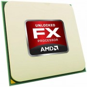AMD CPU Desktop FX-Series X4 4320 4.0GHz,8MB,95W,AM3, with S2.0 cooler box FD4320WMHKSBX
