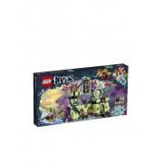 Lego Elves - Ausbruch aus der Festung des Kobold-König 41188
