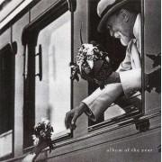 Faith No More - Album of the Year (0639842819923) (1 CD)