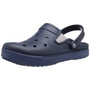 Crocs CitiLane Flash Clog Unisex Slip on [Shoes]_203164-42T-M11