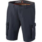 Musto evo pro lite shorts herr, svart strl 34