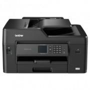BROTHER štampač MFC-J3530DW