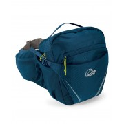 Alpine Lowe Alpine Space Case 7 - Ryggsäckar - Azure