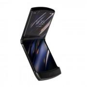 Motorola Razr 128gb 6gb Ram Black Italia Brand