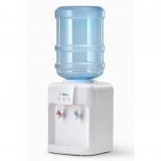AEL Настольный кулер для воды TК-AEL-106