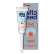 > AFTAMED Scudo Gel 8ml