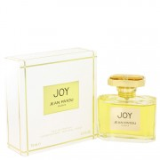 Joy Eau De Parfum Spray By Jean Patou 2.5 oz Eau De Parfum Spray