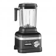 KitchenAid Artisan Power Plus blender 1,65 L