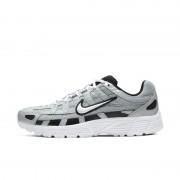 Nike Scarpa Nike P-6000 - Silver