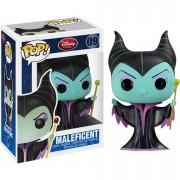 Pop! Vinyl Disneys Maleficent Pop Vinyl Figure