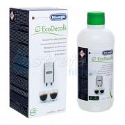 DeLonghi Odkamieniacz DeLonghi Eco Decalk DLSC500 5513291781 500ml