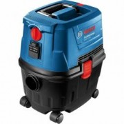 Aspirator universal Bosch GAS 15 PS 1100 W