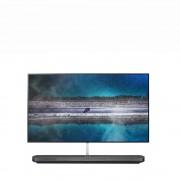 LG SIGNATURE OLED 65W9 - smart televizor