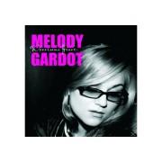 Melody Gardot - Worrisome Heart | CD