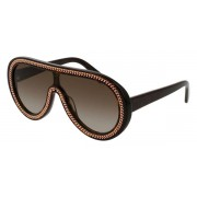 Stella McCartney SC0042S Sunglasses 002