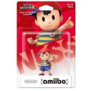 Figurina Amiibo Ness Super Smash Bros Collection Nintendo Switch