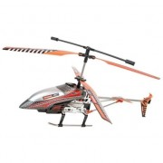 Elicopter RC carrera 1479061
