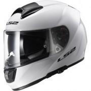 LS2 FF397 Vector FT2 White