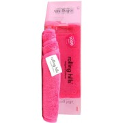 Rolling Hills Makeup Remover pink Make-Up Schwamm