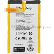 100 Original BATTERYQ20 2515mAh FOR BLACKBERRY CLASSIC Q20