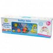 Centru de activitati Baby Play
