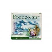 Broncolan