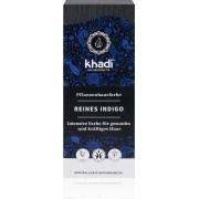 Khadi® Reines Indigo - 100 g