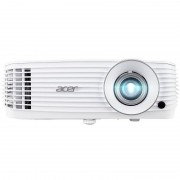 Videoproiector Acer H6810 Ultra HD White