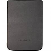 Калъф за eBook четец PocketBook inkPad 3 (WPUC-740-S-BK), Черен, PBC740SBK