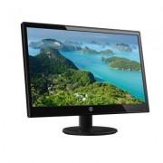 Cabezal Monitor HP 22kd