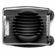 Dispozitiv pentru feliat oua Fiskars KitchenSmart
