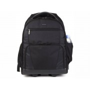 Рюкзак Targus Rolling Laptop Backpack 15.4