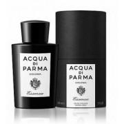 Acqua di Parma Colonia Essenza 50 ml Spray, Eau de Cologne