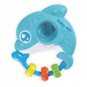 Baby Mix halas csörgő