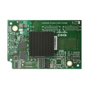 Cisco VIC 1280 10Gigabit Ethernet Card for PC
