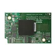 Cisco VIC 1280 10Gigabit Ethernet Card for PC