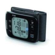 Omron RS7 Intelli IT csuklós vérnyomásmérõ