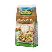 Bioalimenta srl Farabella Farina Pane/pizza1kg