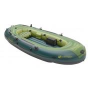 Barca Pneumatica Sevylor Fish Hunter 360