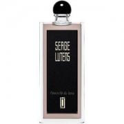 Serge Lutens Profumi Profumi unisex Féminité du bois Eau de Parfum Spray 100 ml