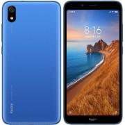 """Mobitel Smartphone Xiaomi Redmi 7A, 5.45"""", 2GB, 16GB, Android 9.0, plavi"""