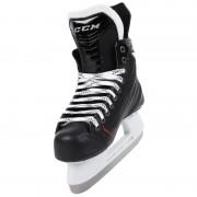 Patine hockey CCM RBZ 50 Junior