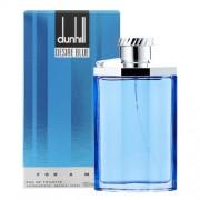 Dunhill Desire Blue 100Ml Per Uomo (Eau De Toilette)