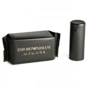 Emporio Armani He Eau de Toilette - 30ml
